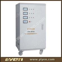 Eyen tns trifase calcolo serie trasformatore di corrente tns- 15 kva