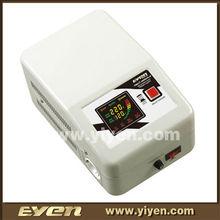 [EYEN] AVR III - REE Series Relay cub cadet voltage regulator