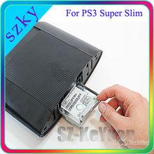 250GB Internet Hard Disk Drive Mounting Bracket for PS3 Slim