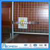 Galvanized Wire Mesh Fences Temporary Welded Panel Fence