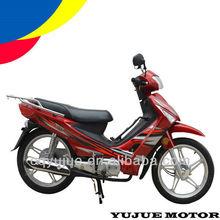 Super Power 110 CC Pocket Motorcycles In Chongqing