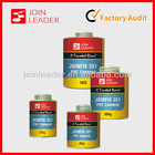 JOINFIX 301 Glue for PVC edge banding