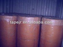 Bopp Acrylic Tape Jumbo Roll 1280mm*4000m*42mic