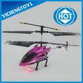 Carregador usb helicóptero helicópteros de brinquedo que voar