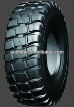 17.5R25 radial otr tyre 20.5R25 23.5R25 26.5R25 29.5R25