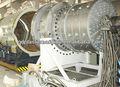 De gran diámetro de tubería de pe de la máquina de producción/línea