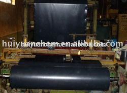 manufacturer: 650um DPC Polythene Waterproof DPC