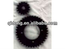 suzuki gn250 parts/ motorcycle parts