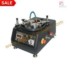 UNIPOL-802 Auto Precision Grinding/Polishing Machine
