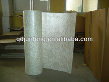 450 Emulsion or Powder fiberglass chopped strand mat