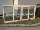 cheap house windows for sale