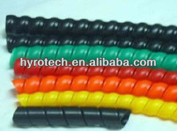 cheap hose protection hose guard hose protector
