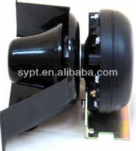100w 11ohm half cover emergency speaker