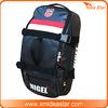 NG04 multfunction teram sports bag