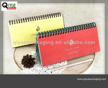 table digital calendar,2013 design paper calendar,desktop calendar design 2012,2013 desktop paper calendars