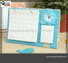 diy 2013 calendar,diy 2014 calendar,diy calendar