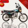 Auto moto 50 cc (SS50-1)