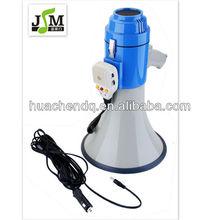 25W High-power Wireless Amplifier