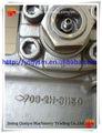 Pc300-7 venda direta da fábrica bomba principal 708-2l-00600