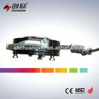DZS1 Series DC spring applied crane electromagnetic brake for disc brake hub motor