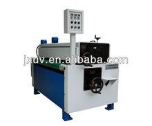 MDF / Plywood uv machine /uv painting machine