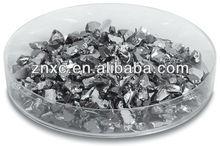 High purity silicon monocrystalline silicon