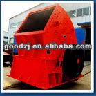 environment limestone,coal,salt hammer crusher,HAMMER MILL (factory direct sales)