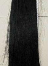 Fashion High quality cheapest price wholesale yaki hair