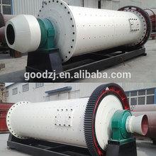 >High Purity Silica Sand,Silica Grain,Fused Quartz Sand Plant/production Line