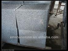 G640 granite bianco sardo