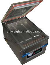 DZ260 vacuum sealer