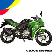Best 200cc Racing Motorcycle/Moto/Motorbike