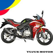 Pompous 200cc Racing Motorcycle/Moto/Motorbike