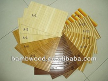 Hello, 1.5m or 1.8m Width Bamboo Wallpaper Do You Need?