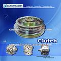 Ar condicionado automático de embreagem para valeo/bock/compressor bitzer