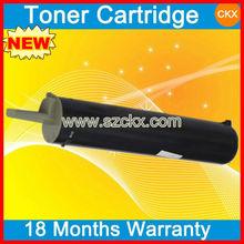 Japan Quality Toner NPG-11 Original for Canon NP6212 Copier