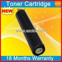 Genuine Toner Cartridges NPG11 Original for Canon NP7130 Copier