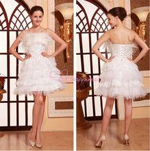 cocktail dresses 2013 latest online fashion