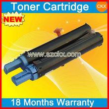 Top Toner Cartridges NPG-28/GPR-18/C-EXV14 Compatible for Canon IR 2016 Copier