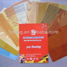 0.35mm PVC flooring - Linoleum