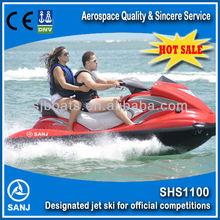 SANJ 4 stroke brand new Jet Ski with good quality and low price