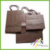 Pantone Color Printing Custom Paper Bag