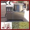 2013 hot selling AUSTS500 garlic dehydrator