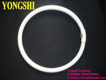 T5 circular lamps 22W // T5 ring lamps (CE//EMC//LVD//ROHS)