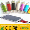 Micro USB Flash Drives with OTG function for Smartphones and Tablet PC
