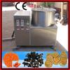 high efficiency AUSTS800 vegetable dehydration machine/ food dewatering machine / garlic dehydrator