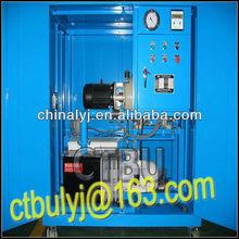 vacuum air pump, vacuum pumping unit, Vacuum Gas Pump Vacuum Air-pump set,SV vacuum pump