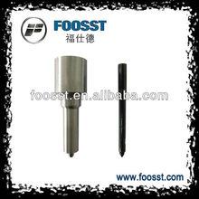 DSLA150PN925 186FA 168F 170F 178F Fuel injector nozzle