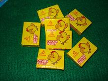 Chicken broth cube 10g