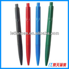 LT-M099 Hot-selling lamy pen